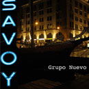 Grupo Nuevo - Live at the Savoy feat. Eeppi Ursin