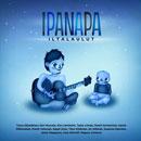 Ipanapa Iltalaulut feat. eeppi Ursin