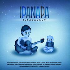 Ipanapa feat. Eeppi Ursin