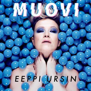 Muovi – Single Cover